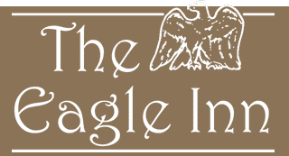 The Eagle Inn Logo