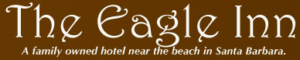 Santa Barbara hotel deals and Santa Barbara hotel packages at The Eagle Inn