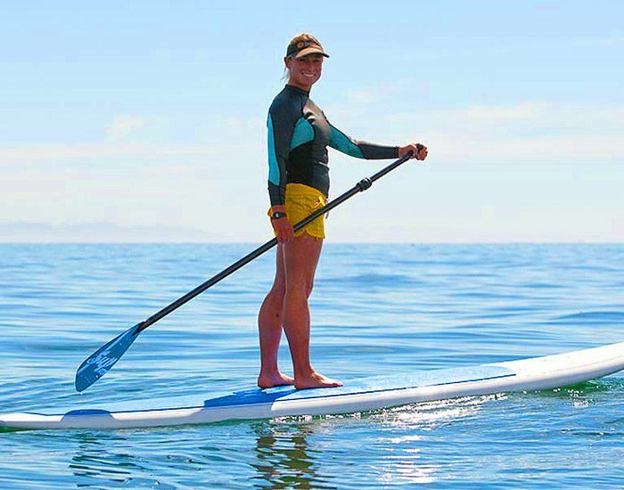 the-eagle-inn-packages-stand-up-paddle-lessons