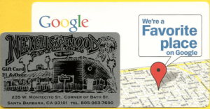 favorite-place-in-google