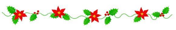 December Events In Santa Barbara