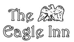 The Eagle Inn History