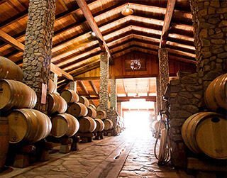 Santa Barbara Wine Tasting Tours