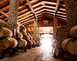 Santa Barbara Wine Tasting Tours
