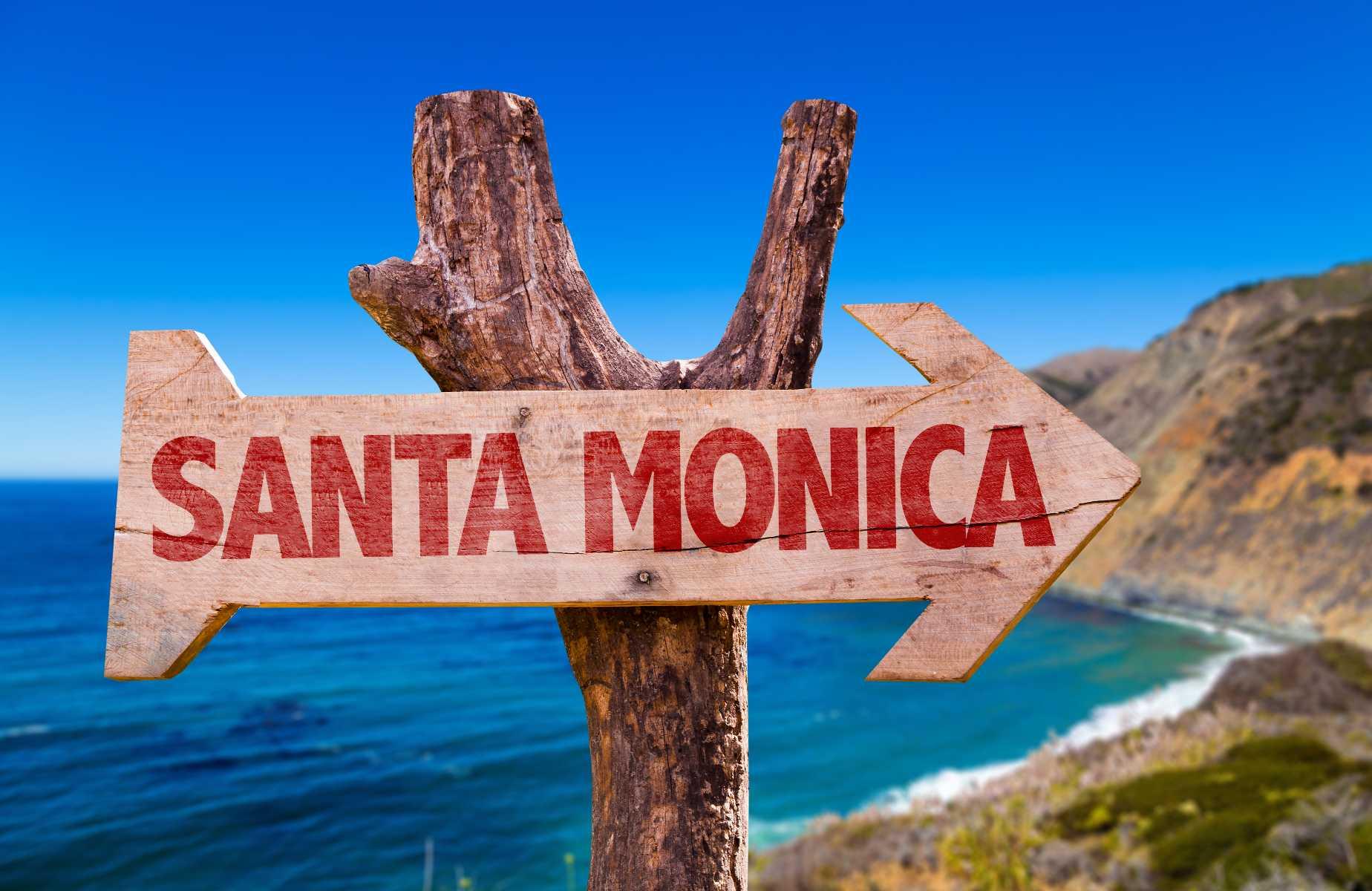 santa-monica-road-trip-002