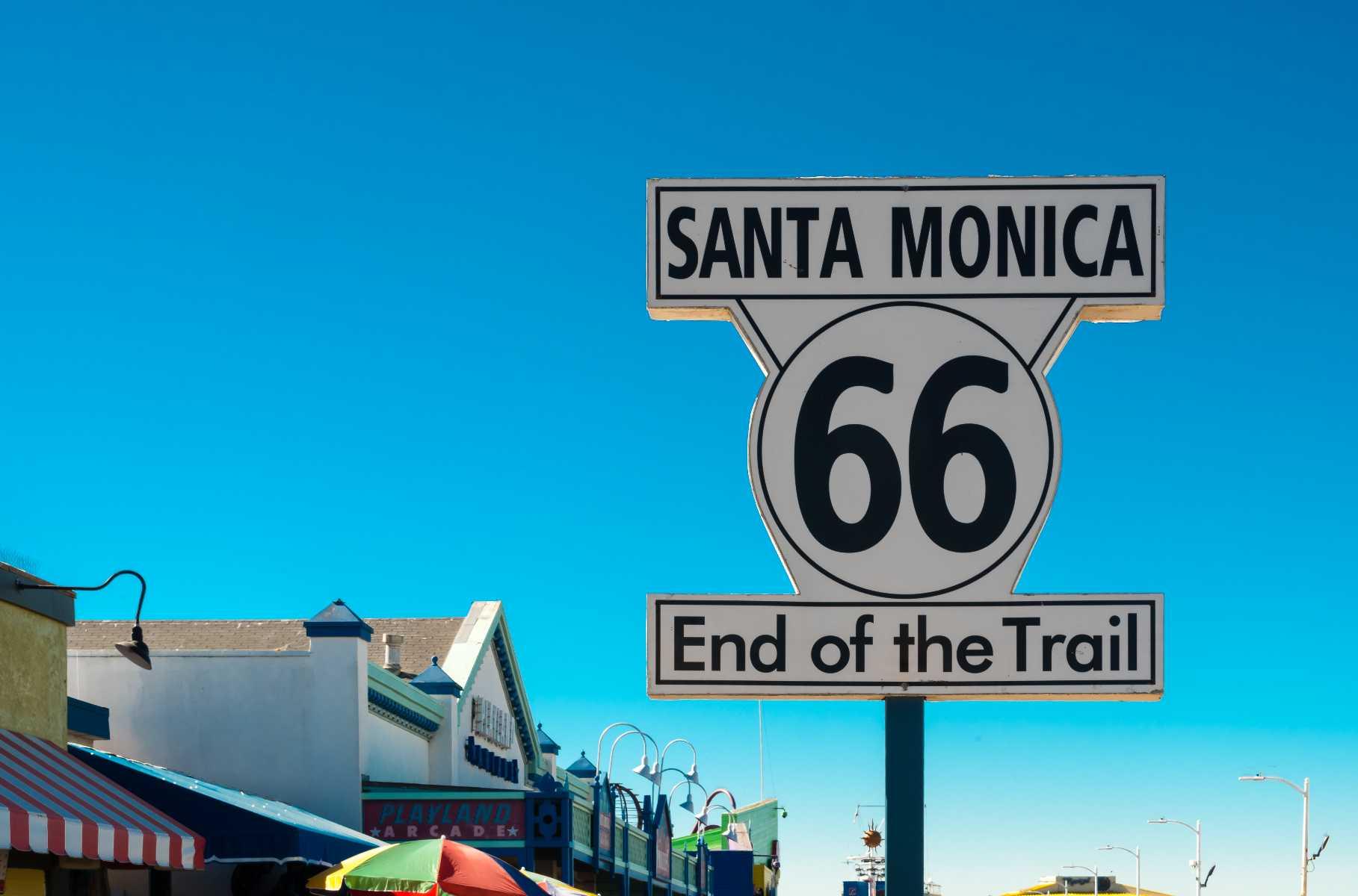 santa-monica-road-trip-004
